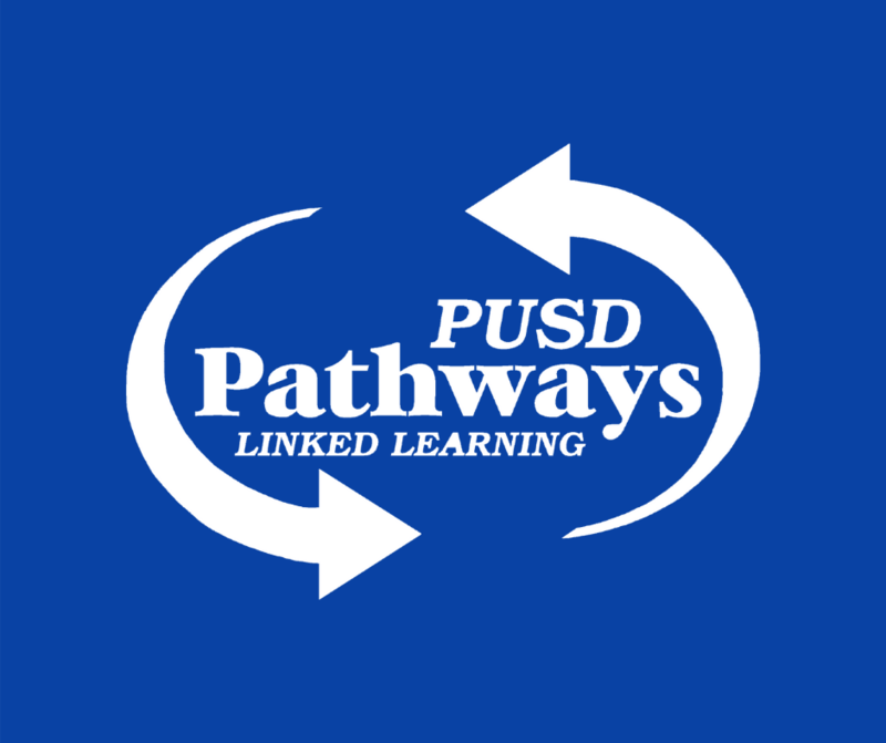 PUSD Pathways