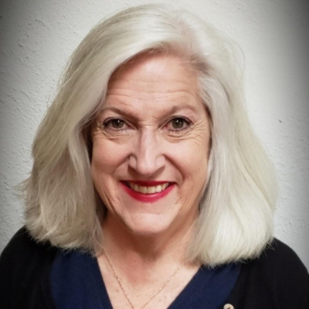 Amy Lauer's Profile Photo