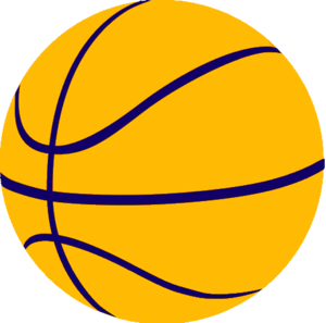 485px-Basketball_Clipart.svg.png