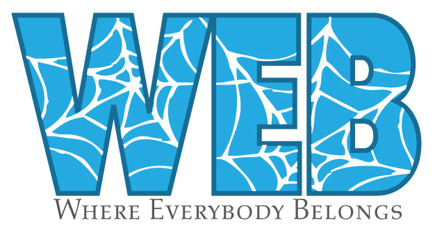 WEB - Where Everybody Belongs
