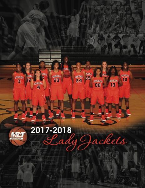 McGill Basketball Cover 2017 for site.jpg