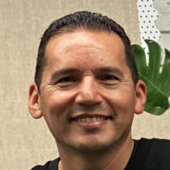 Arcadio Acevedo's Profile Photo