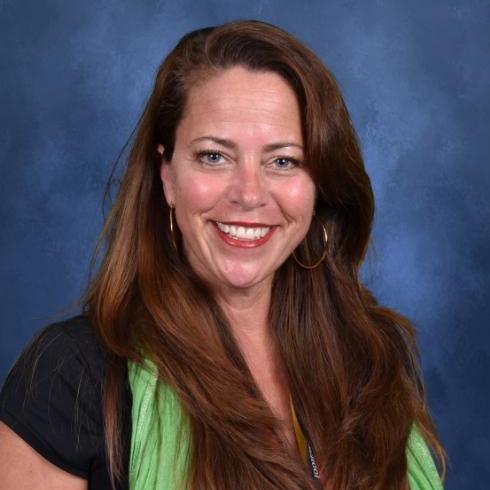 Tracie Millea's Profile Photo