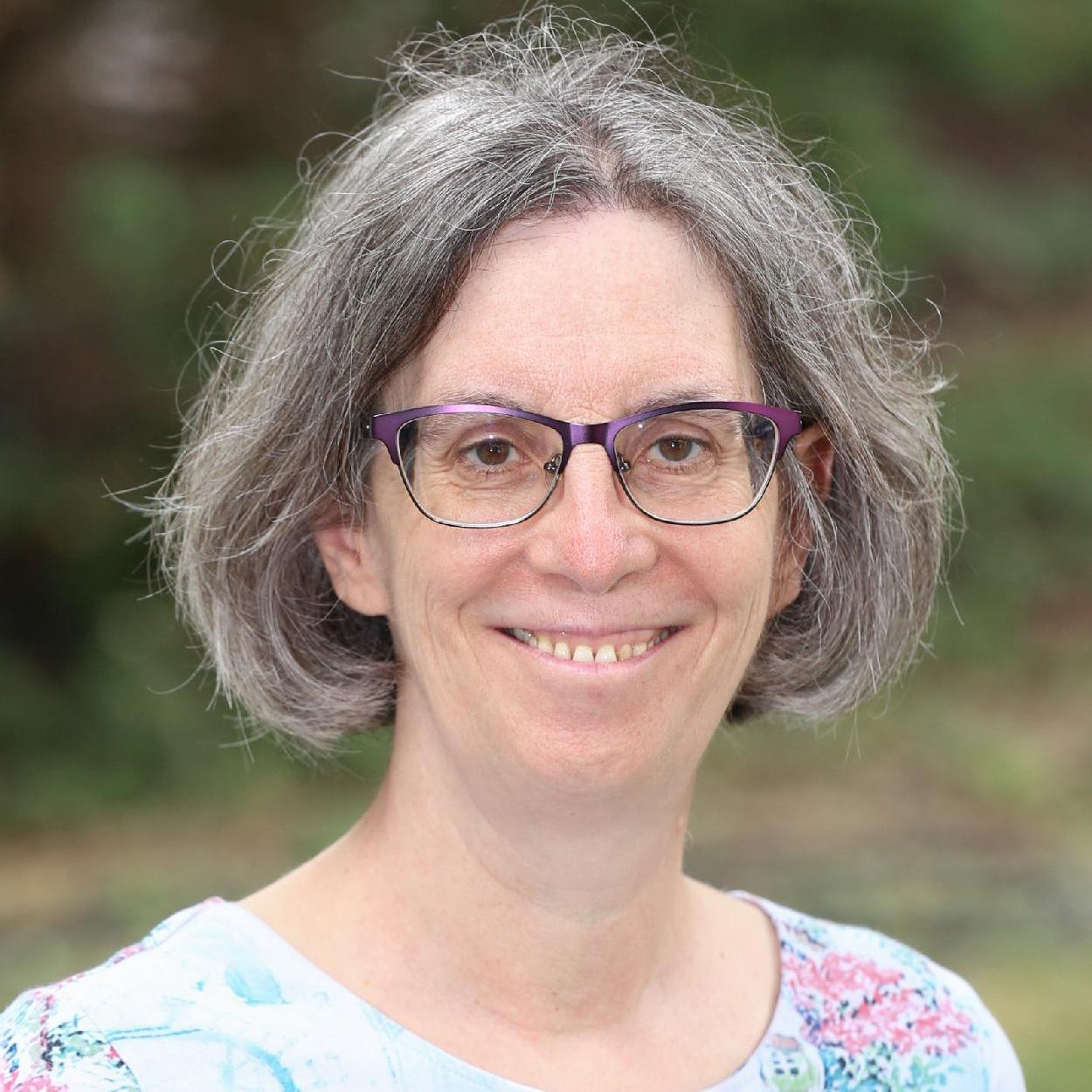 Louise Kelley's Profile Photo