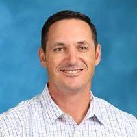 Doug McCollough's Profile Photo