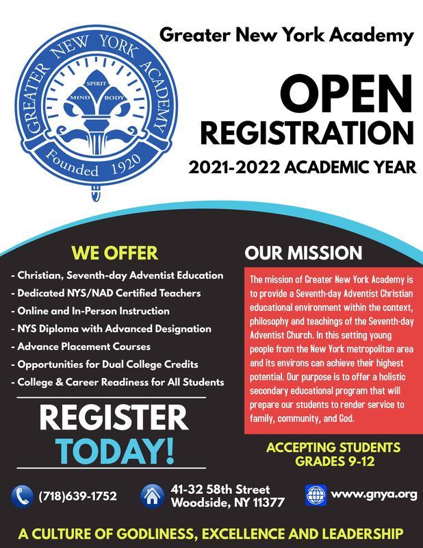 Open Registration Flyer.jpg