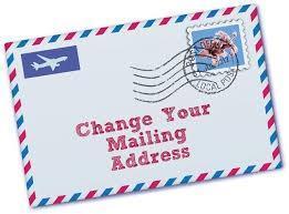 Address Featured Photo