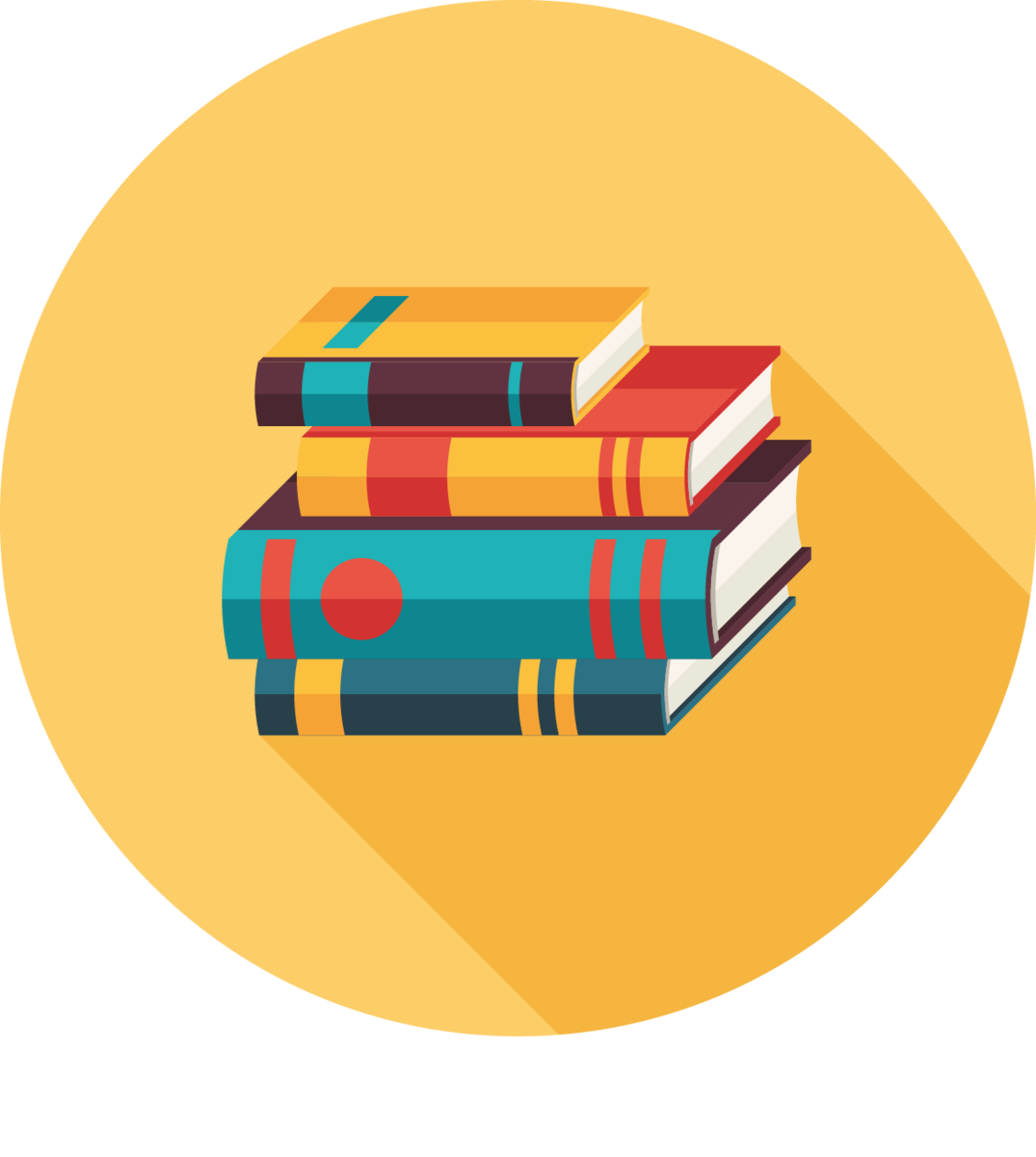Learning Commons Resources