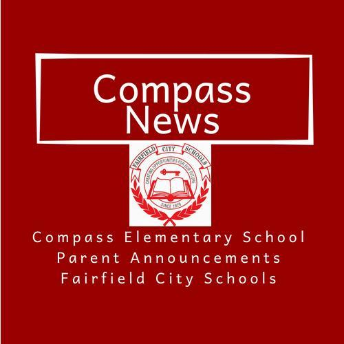 Compass News's Profile Photo