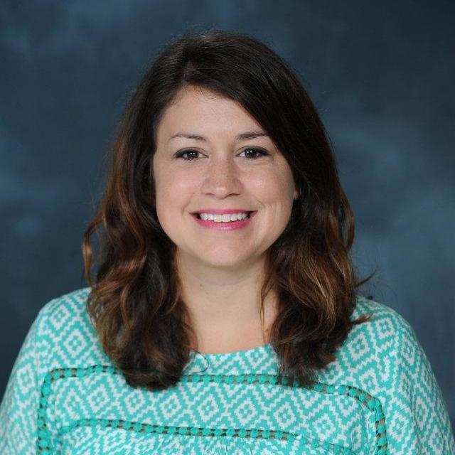 Jessica Jenkins's Profile Photo