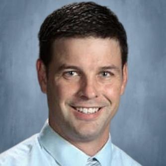 Ross Thiele's Profile Photo