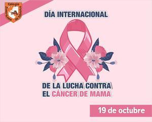 POSTAL CANCER DE MAMA.jpg