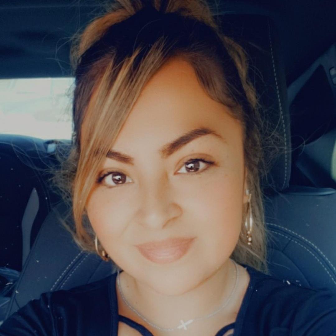 Carrie Munoz's Profile Photo
