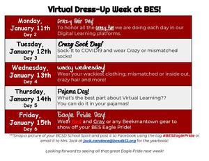 Virtual Dress-Up Week at BES 20-21-page-001.jpg