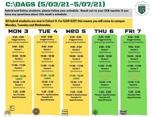 CDAGS Distance learning schedule.jpg