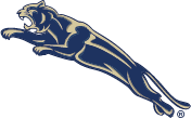 Franklin Regional School District whole panther logo (registered trademark)