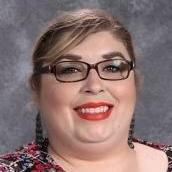 Rachel Bowker's Profile Photo