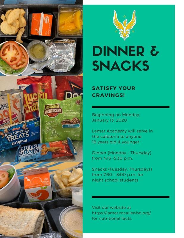 Dinner & Snacks Flyer jpg.jpg
