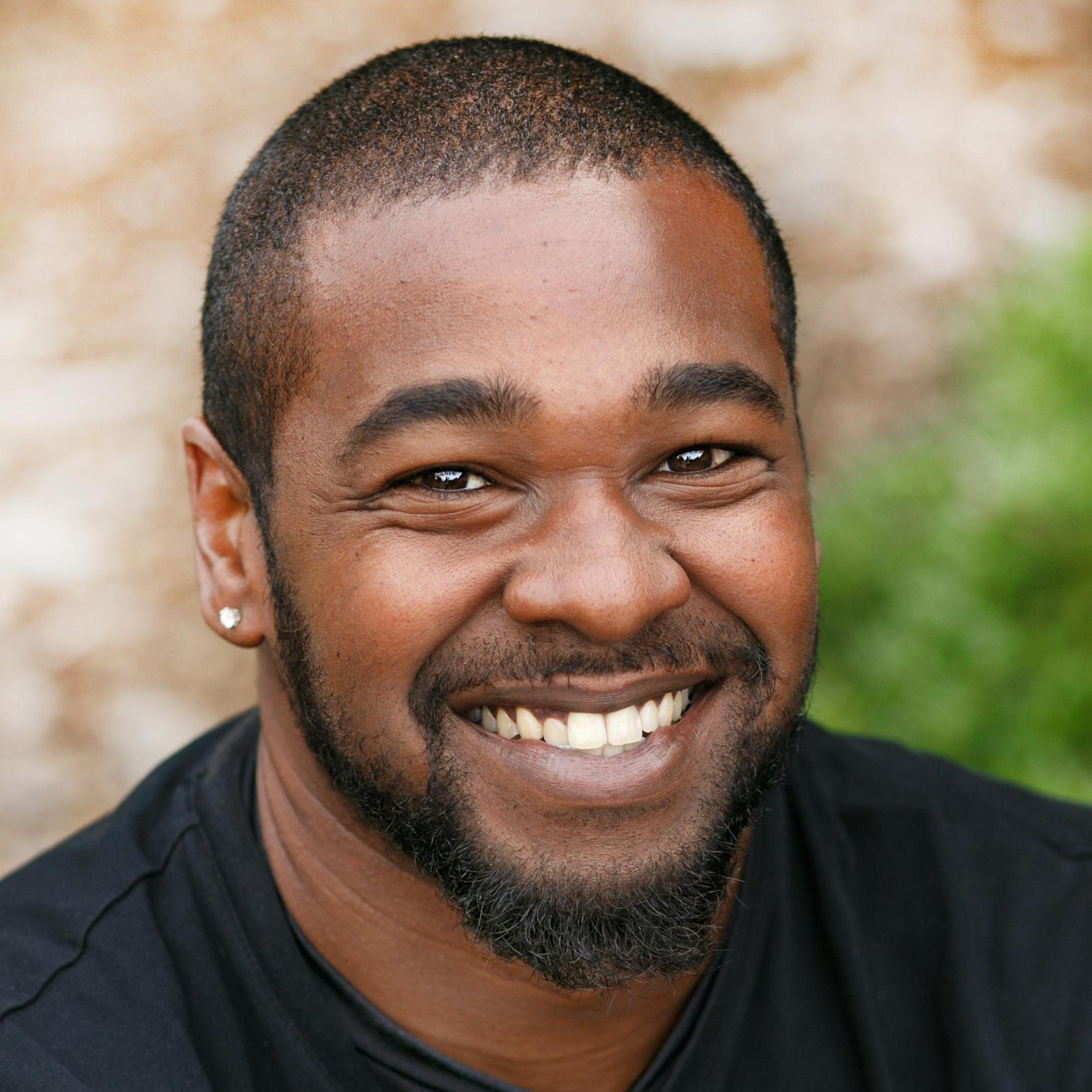 Phillip Weatheroy's Profile Photo