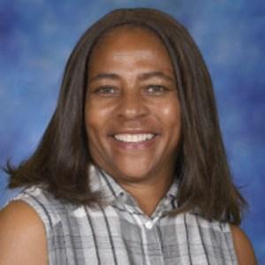 Lavista Marable's Profile Photo