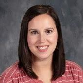 Cassandra Spivey's Profile Photo
