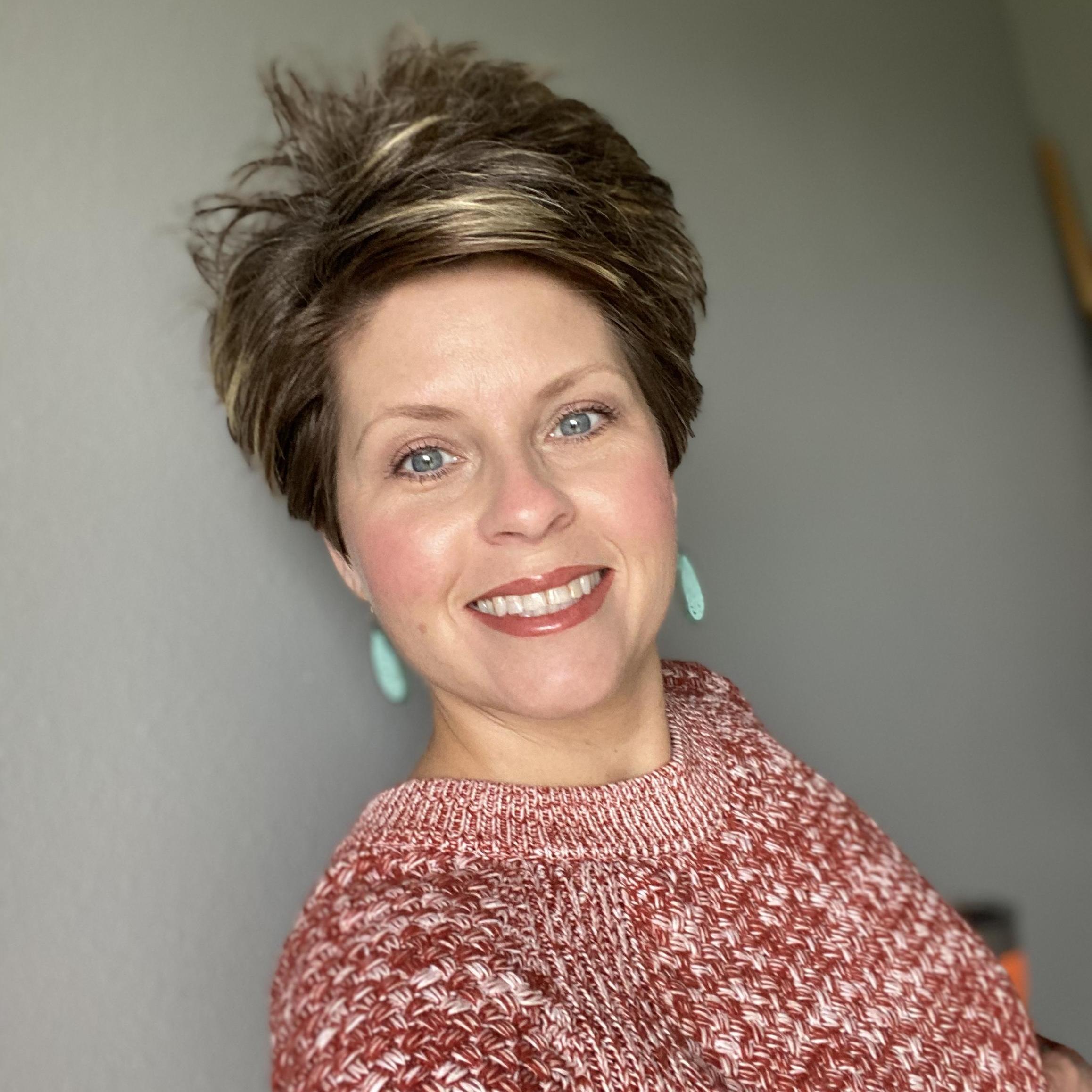 Tonya Sides's Profile Photo