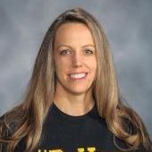 Katy Carder's Profile Photo