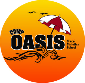 Camp Oasis Logo.jpg