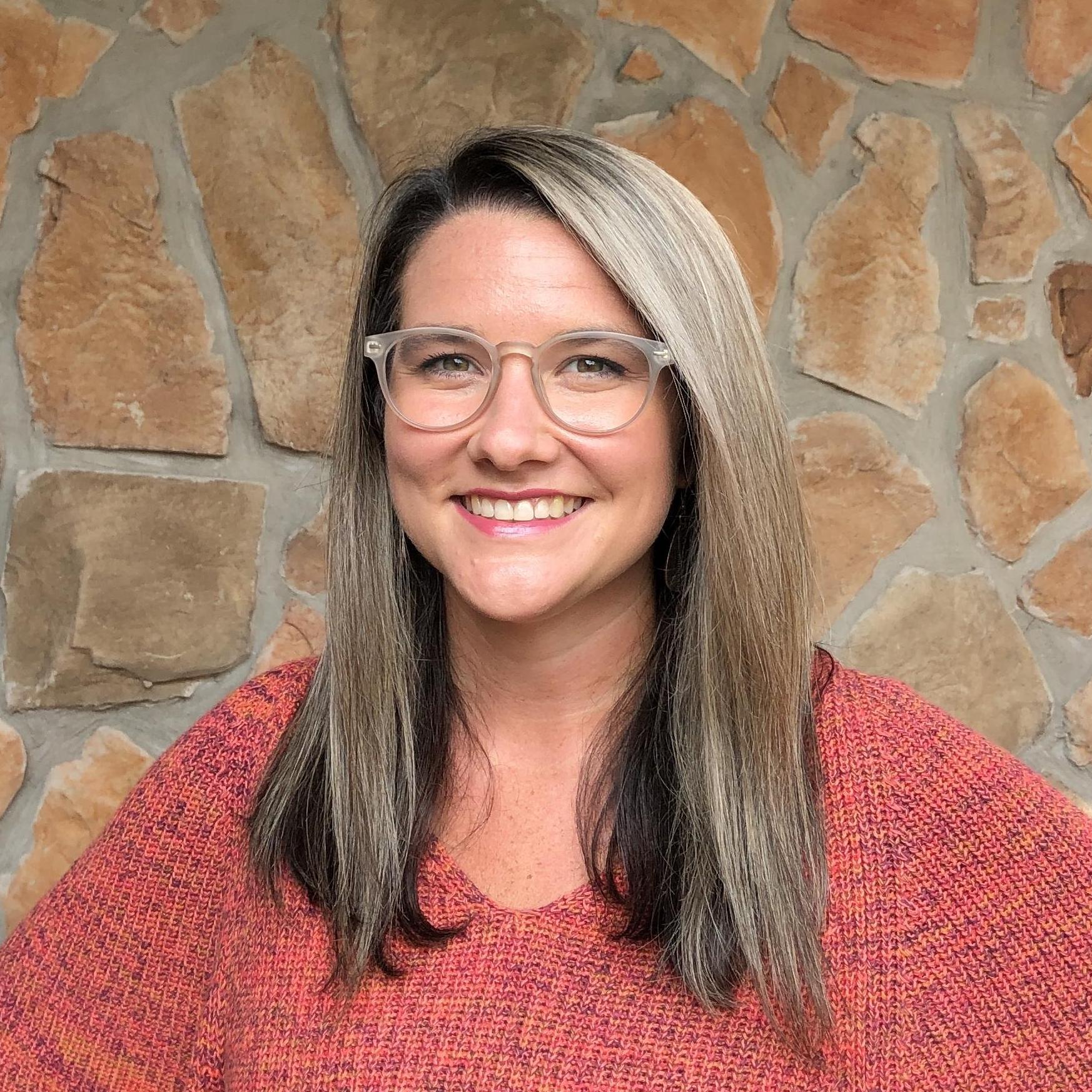 Kathryn Bennett's Profile Photo