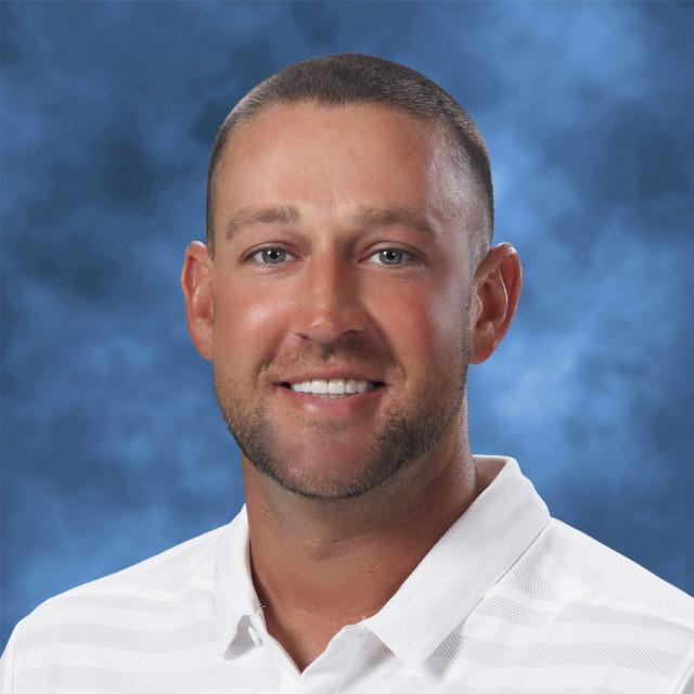 Adam Cherry's Profile Photo