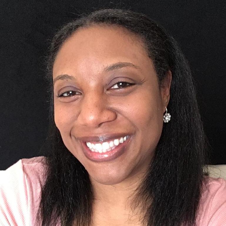 Kishmi Davis's Profile Photo