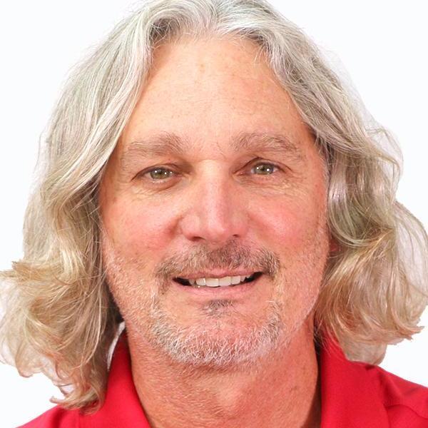 Darrell Frerichs's Profile Photo