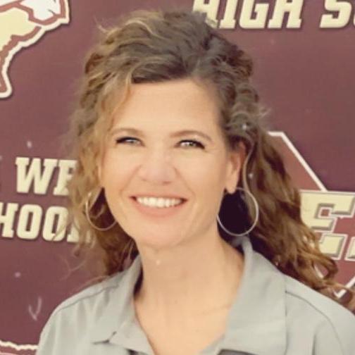 Laura Cunningham's Profile Photo