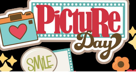 Click Here to View Picture Day Schedule Thumbnail Image