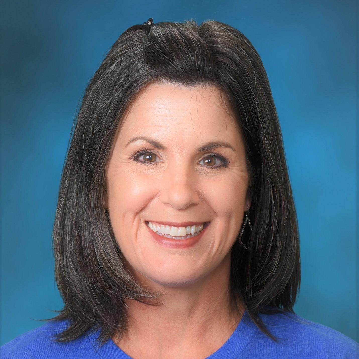 Connie Bitters's Profile Photo