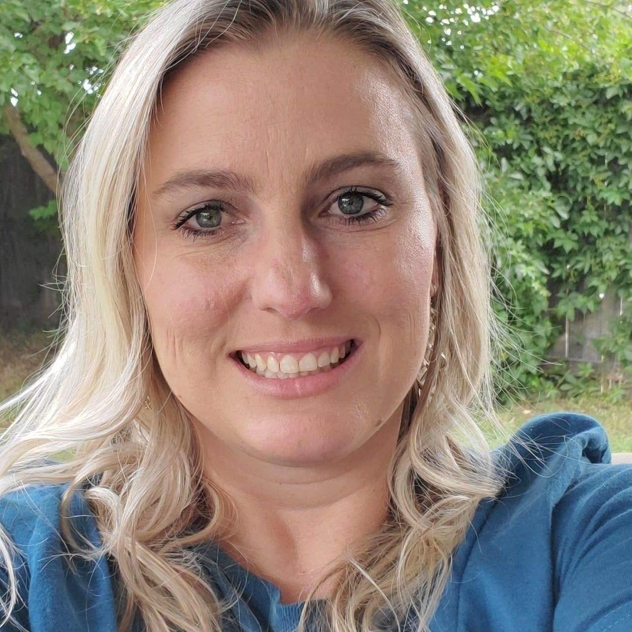 Allison Embry's Profile Photo