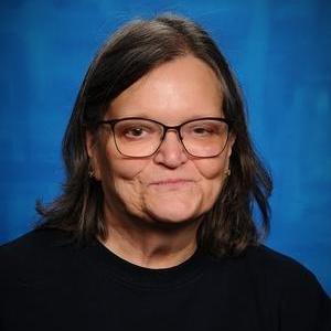 Tracy White's Profile Photo