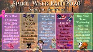 Spirit Week Fall 2020-page-001.jpg