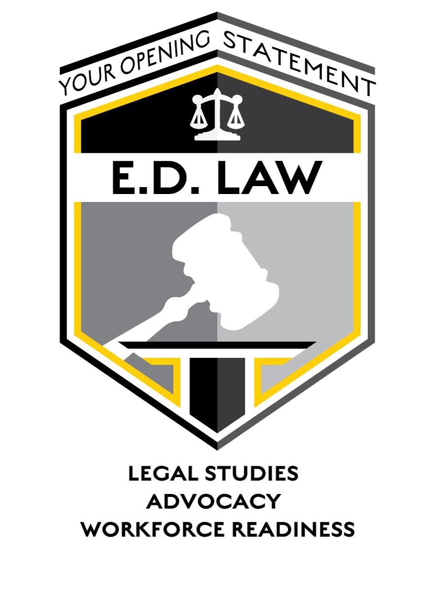 ED LAW