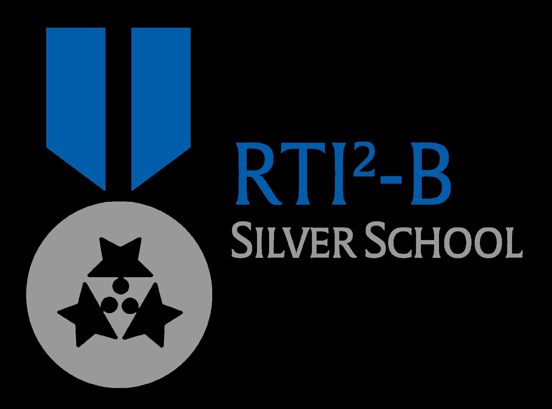 RTI2B SILVER