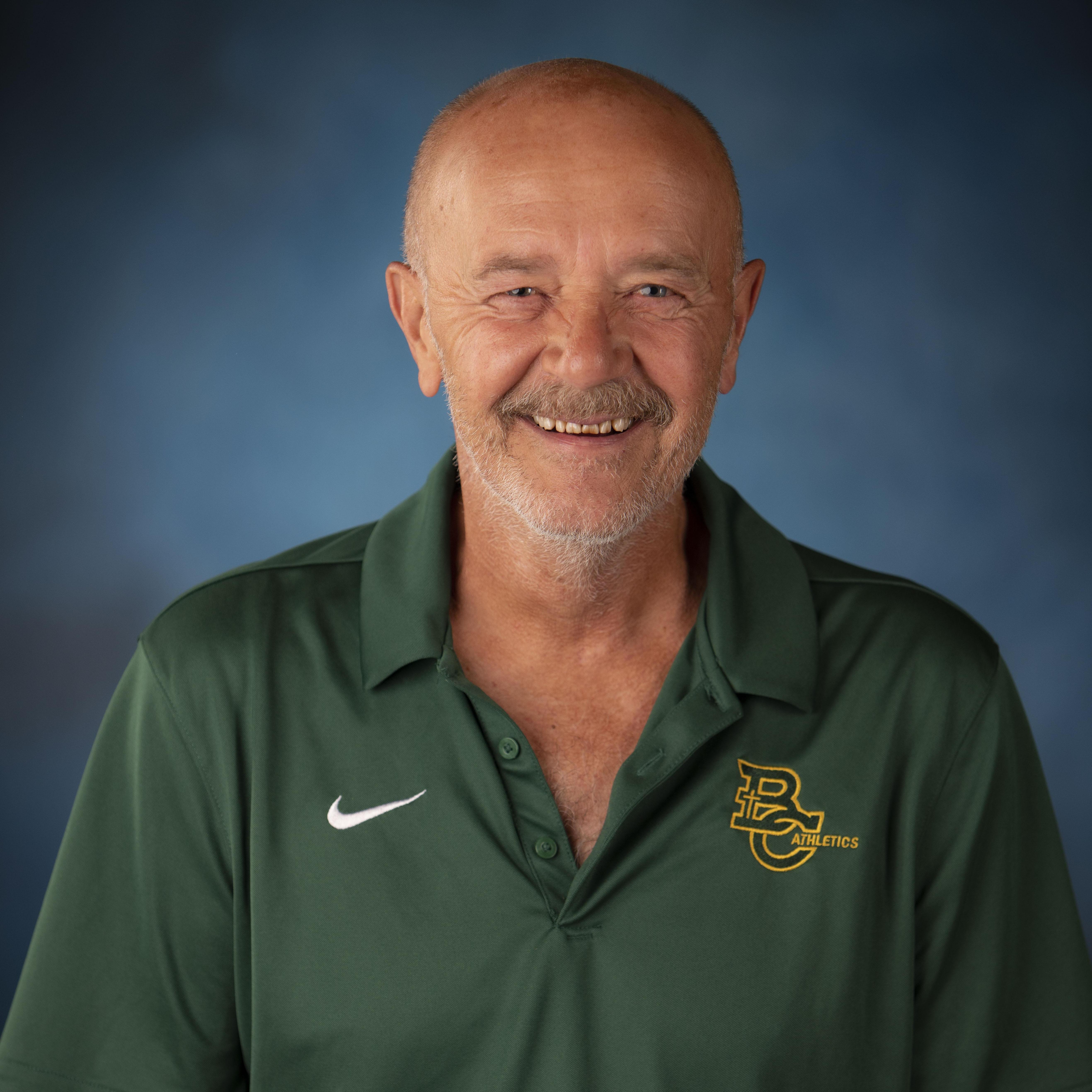 Ron Bogunovich's Profile Photo