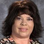 Mallory Thompson's Profile Photo
