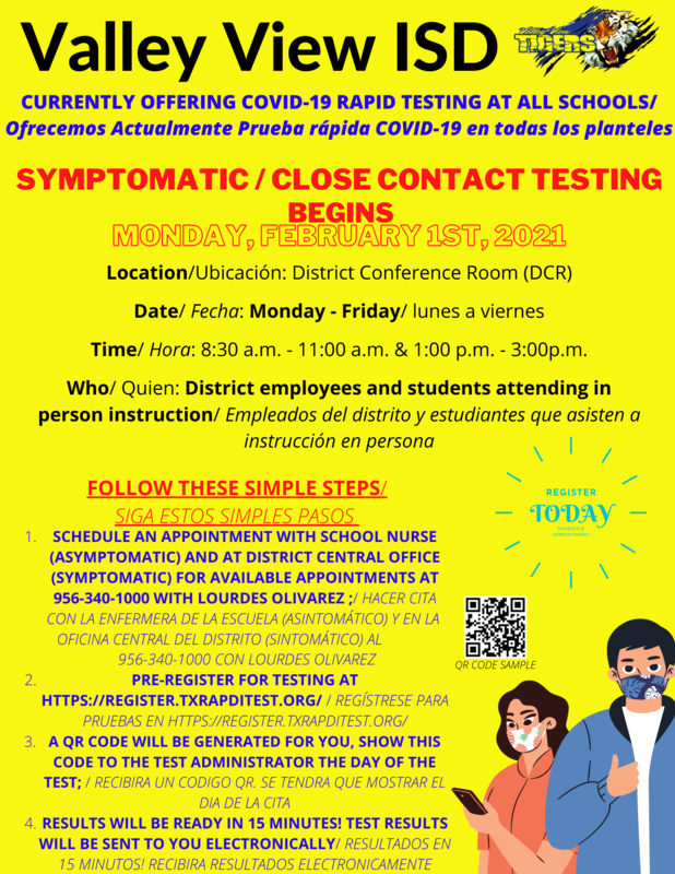 COVID-19 Rapid Testing - DCR - UPDATED 1-29-21.png