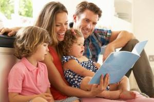 Blog Parenting 3.jpg
