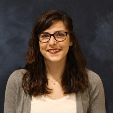Sarah Willson's Profile Photo