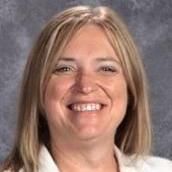 Annie Ganser's Profile Photo