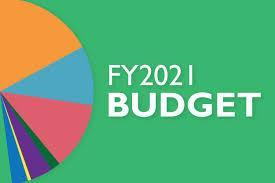 FY21 NKSD NKSC Budget 7.28.20 Featured Photo