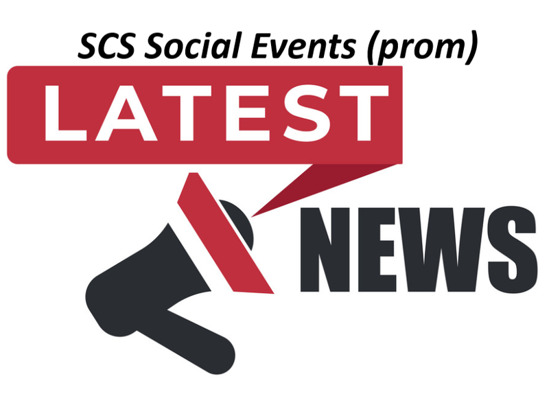 Information About SCS Social Events (prom) Featured Photo