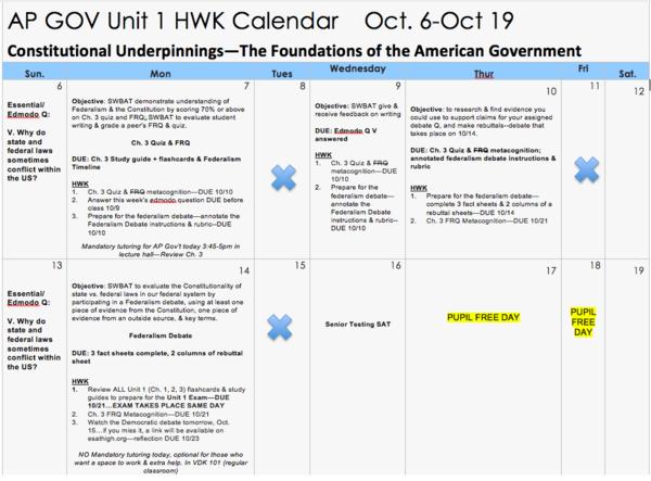 AP HWK Calendar 10.6-10.19.19.png