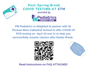PM Pediatrics Covid Test Flyer.png